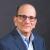 David Orgel profile image