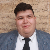 David Salazar profile picture