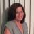 Sandra Levy profile picture
