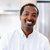 Nigel F. Maynard profile image